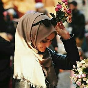 زهرة حماة