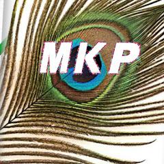 MAHALI KRISHNA PRODUCTION