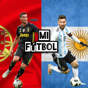 Mi Fútbol
