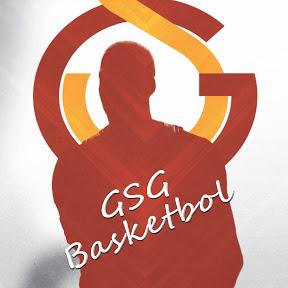 GSG Basketbol