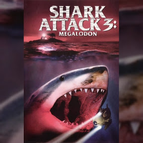Shark Attack 3 - Topic
