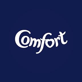comfortvietnam