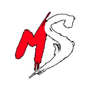 Минский Синдикат