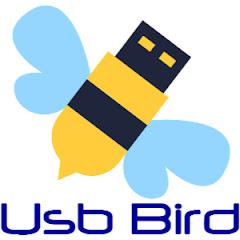 Usb Bird