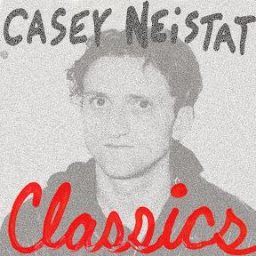 Casey Neistat Classics