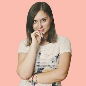 Anna la Ucraniana