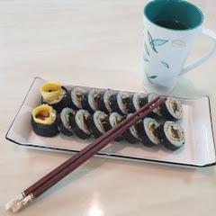 차차네집밥