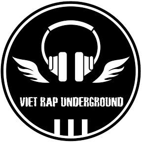 Việt Rap Underground