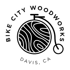 Bike City Woodworks