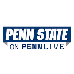 Penn State on PennLive