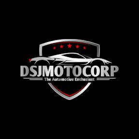 DSJ MotoCorp