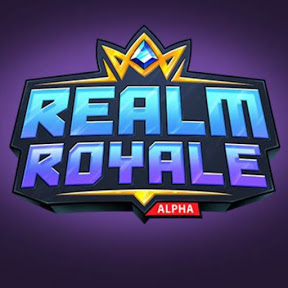 Realm Royale Clips