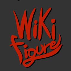 위키피규어Wiki Figure