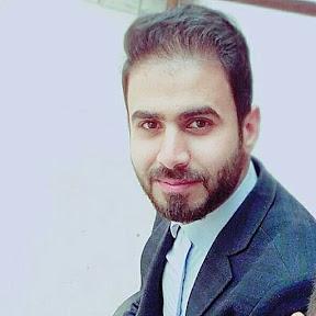 سجاد الحميداوي/sajjad alhamidawii