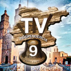 Tv Independencia Orgullo Nuestro
