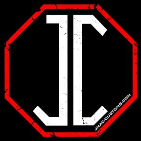JMac Customs LLC