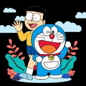 Channel Doraemon Terbaru