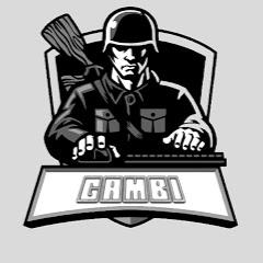 Gambi HL