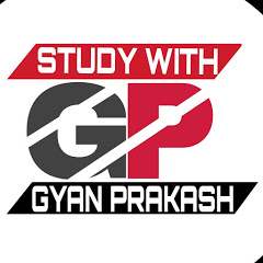 Study with Gyan Prakash