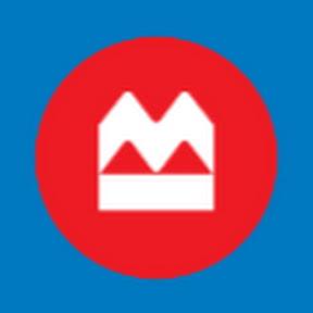 BMO Global Asset Management - EMEA