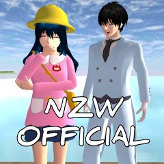 NZW OFFICIAL