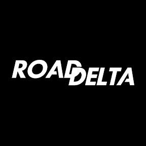 Road Delta