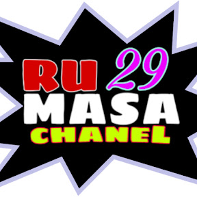 RUMASA29 Chanel