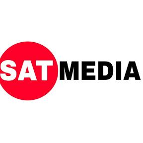 SAT Media
