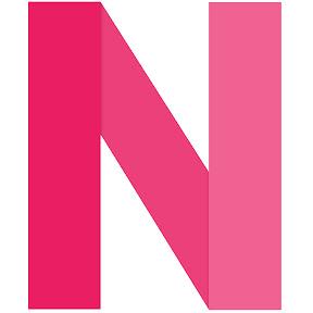 Navatsix