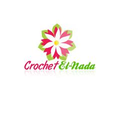 كروشيه الندى Crochet El-Nada