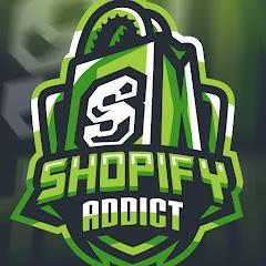 Shopify Addict