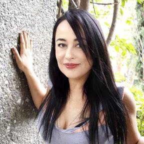 Alejandra Maldonado Actriz
