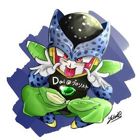 Dai Games