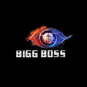 Bigg Boss 13 Updates
