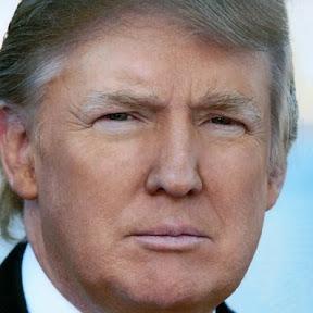 Donald Trump live