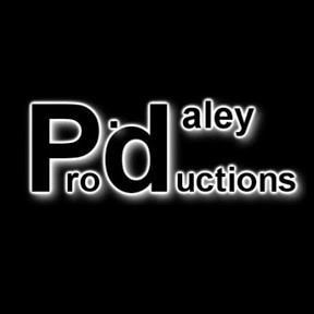 PDaley Productions