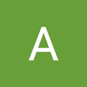 Alroomi Website