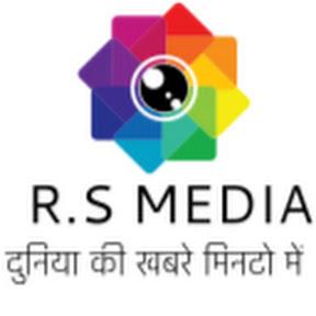 R.S MEDIA