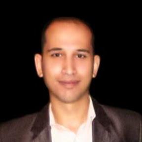 Haytham Saeid