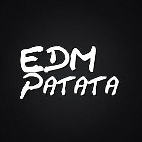 EDM Patata
