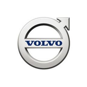Volvo Trucks Nederland