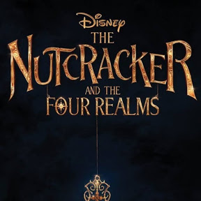 The Nutcracker and the Four Realms - Topic