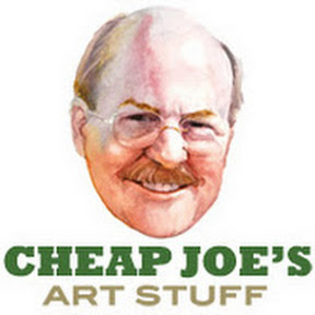 Cheap Joe's Art Stuff