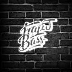 Trap J Bass