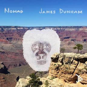 James Dunham - Topic