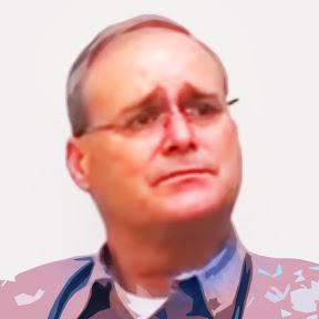 Dr. John Gilmore Fans