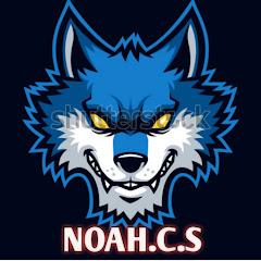 NOAH.S.C