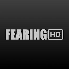 FearingHD