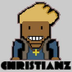 Christiansz Runescape