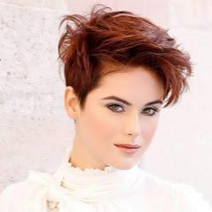 Hair Trendy Style